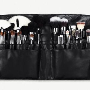 Morphe Make Up Brushes Master Set 501